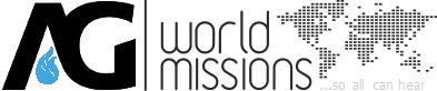 olBi's Company logo